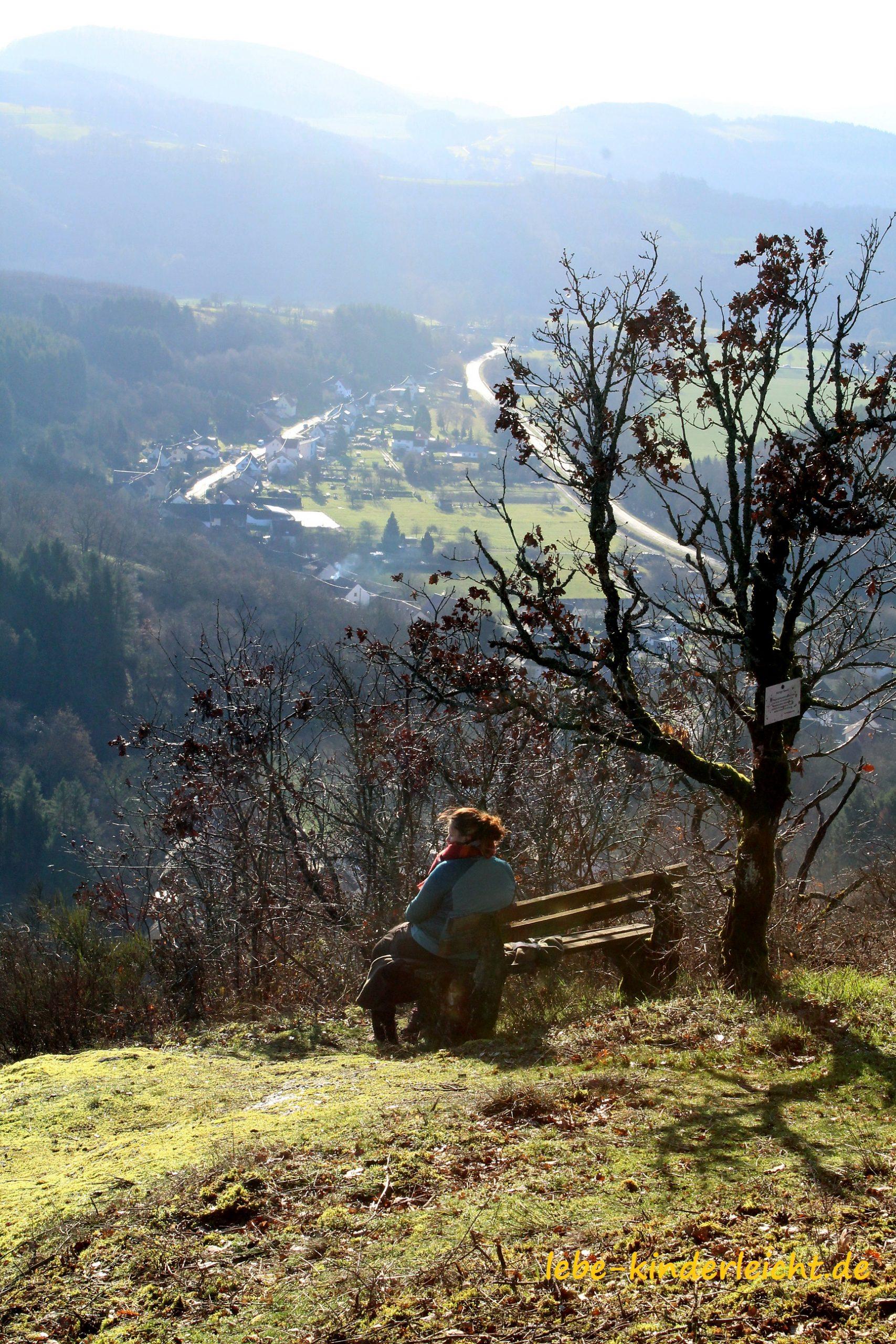 Tour Natur,